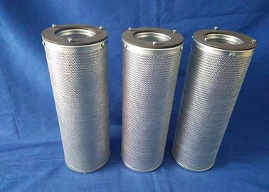 Cina Residential Activated Carbon Air Filter Penggantian Pellet Carbon Yype pemasok